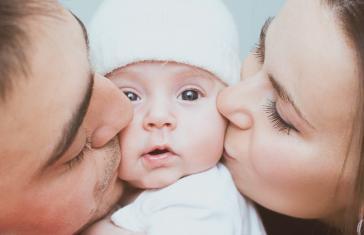 Sophrologie pour grossesse à Louvigny