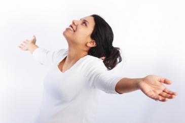 Sophrologie problème de voix Louvigny
